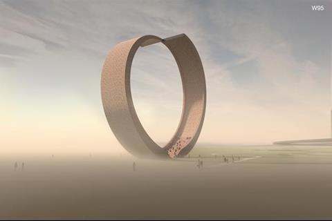 Quattro Design Architects